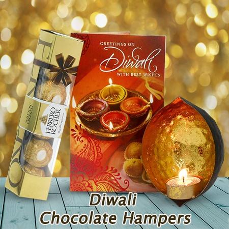 Diwali Gifts Hampers