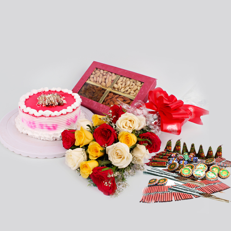 бы, картинки цветы подарки торт откладывания яиц