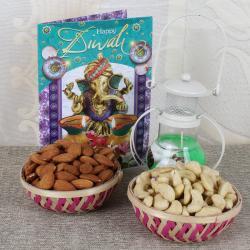 Exclusive Diwali Gift Combo