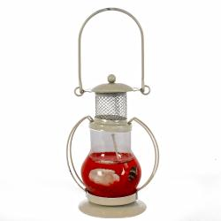 Exclusive Lantern