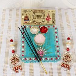 Precious Diwali Gift Hamper